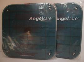 Angelcare Sensormatten