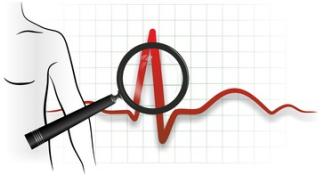 Baby Blutdruck Regulierung