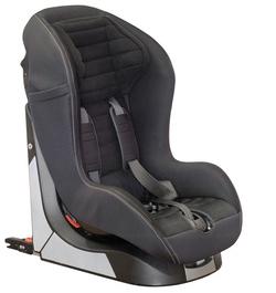 Auto Kindersitz Gruppe I und II